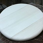 Материалы для творчества manualidades. Livemaster - hecho a mano Paneles en stock, espacios en blanco: de tilo 056, 063; de pino 058. Handmade.