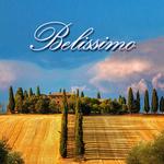 Белиссимо - Ярмарка Мастеров - ручная работа, handmade