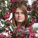 Светлана Мацко, украшения - Ярмарка Мастеров - ручная работа, handmade