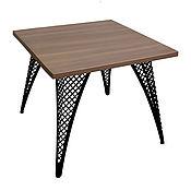Для дома и интерьера handmade. Livemaster - original item Dining table