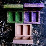 Анна и Татьяна (weddingbox) - Ярмарка Мастеров - ручная работа, handmade