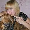 Елена Аксарина - Ярмарка Мастеров - ручная работа, handmade