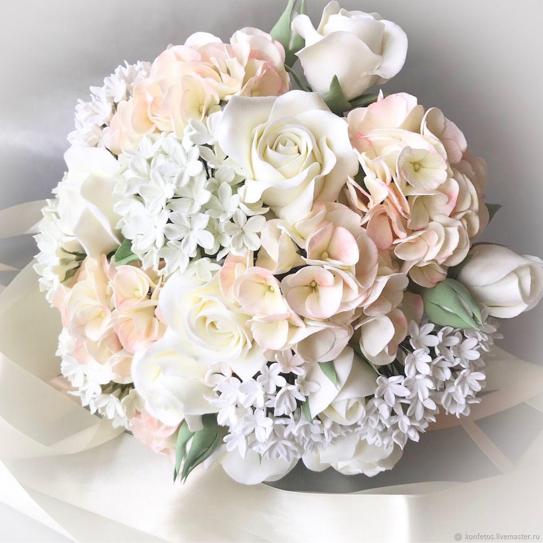 Цветов челябинске, где заказать свадебный букет киров