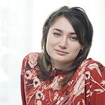Юлия Харченко - Ярмарка Мастеров - ручная работа, handmade