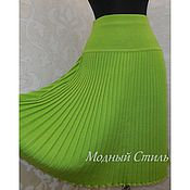 """Одежда ручной работы. Ярмарка Мастеров - ручная работа """"Джесси 60"""". Handmade."""
