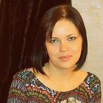 Евгения Смирнова - Ярмарка Мастеров - ручная работа, handmade