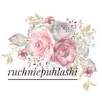 Юлия (ruchniepuhlashi) - Ярмарка Мастеров - ручная работа, handmade