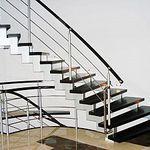 Новая лестница (newlesenka) - Ярмарка Мастеров - ручная работа, handmade