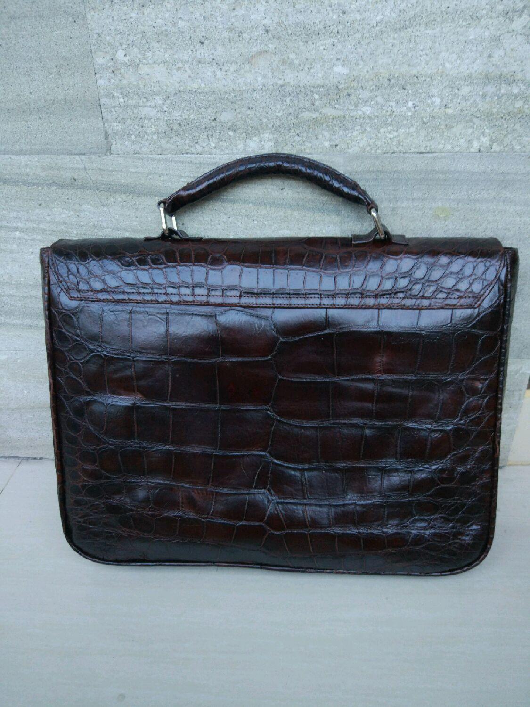 Сумка из питона Модные сумки с острова Бали