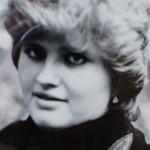Марина (astramme) - Ярмарка Мастеров - ручная работа, handmade