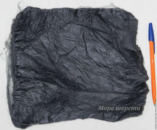 Темно-серый (Storm) Фото со вспышкой