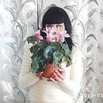 вероника (veronika1178) - Ярмарка Мастеров - ручная работа, handmade