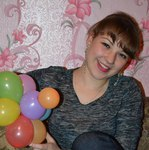 Анастасия Полищук - Ярмарка Мастеров - ручная работа, handmade