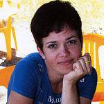 "Наталья Борисовна Жирнова "" Пуговка (natazhirnova) - Ярмарка Мастеров - ручная работа, handmade"