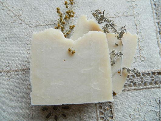 нежное мыло,мыло с нуля,мыло ароматное,красивое мыло,мыло с ароматом полыни,полынь лимонная,мыло с эфирными маслами,купить мыло с нуля