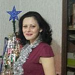 Екатерина Сенотрусова (Овчинникова (ESenotrusova) - Ярмарка Мастеров - ручная работа, handmade