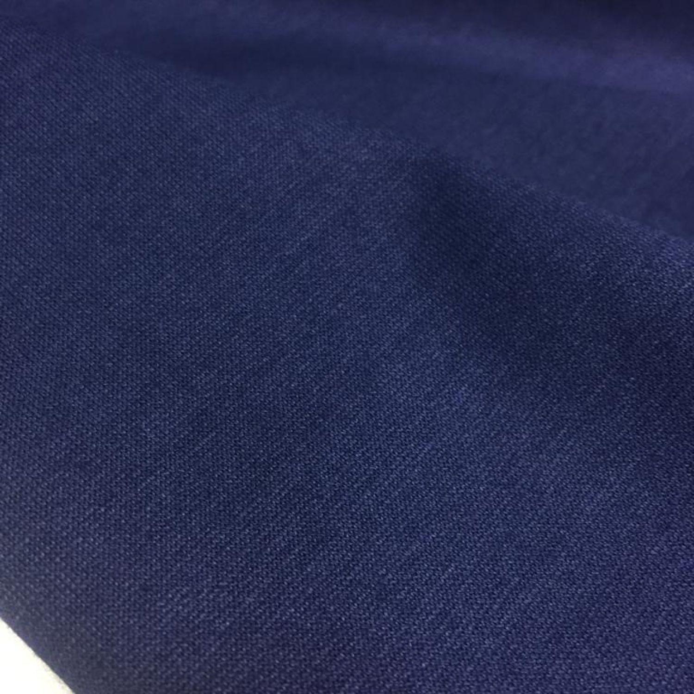 Jersey 100% cotton, Fabric, Shuya,  Фото №1