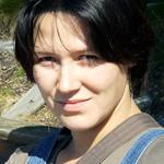 Марина Рублева (impmari) - Ярмарка Мастеров - ручная работа, handmade