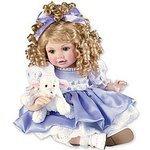 Кукольный бутик (doll-butik) - Ярмарка Мастеров - ручная работа, handmade