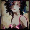 Irina_FIN (art-quilt) - Ярмарка Мастеров - ручная работа, handmade