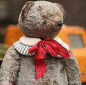 Куклы и игрушки ручной работы. Ярмарка Мастеров - ручная работа Толик. Handmade.