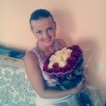 Екатерина Гаврилова (gavrilovakatya) - Ярмарка Мастеров - ручная работа, handmade