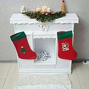 Для дома и интерьера handmade. Livemaster - original item The fireplace is handmade to order. Handmade.