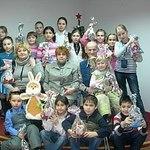 МАСТЕРСКАЯ РУЧНЫХ ПОДАРКОВ - Ярмарка Мастеров - ручная работа, handmade