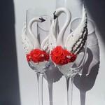 Вера Свадебные аксессуары (olga-vera) - Ярмарка Мастеров - ручная работа, handmade