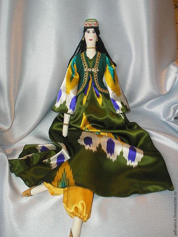 Фото узбекски дефки 20 фотография