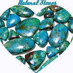 Натуральные камни_минералы (shikarno-mne) - Ярмарка Мастеров - ручная работа, handmade