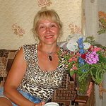 Пугачева Татьяна (pugacheva17b) - Ярмарка Мастеров - ручная работа, handmade