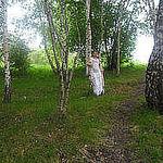 Людмила Попова (Щербанева) - Ярмарка Мастеров - ручная работа, handmade