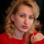 Елена Терзиева (LenTa2010) - Ярмарка Мастеров - ручная работа, handmade