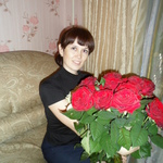 Ольга (VyazanOlga) - Ярмарка Мастеров - ручная работа, handmade