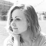 Людмила Сучкова (Бусита) - Ярмарка Мастеров - ручная работа, handmade
