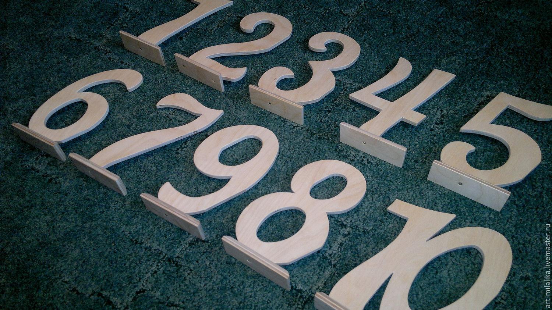 Как дешевле построить гараж самому 38