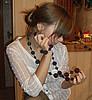 Погудина Валентина (Baabochka) - Ярмарка Мастеров - ручная работа, handmade