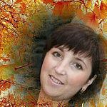 Елена Ответчикова( Евграфова) (otvet009) - Ярмарка Мастеров - ручная работа, handmade