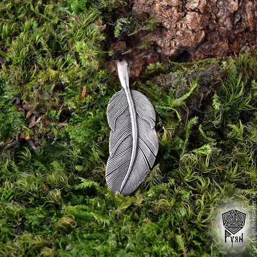 ккулон из серебраиз серебра кулонподвеска кулонкулон подвеска кулонкулон с гранатомкулон с аметистомкулон с хризолитомкулон подвеска серебрянаякулон серебряныйкулон с позолотойкулон подарок подругепо