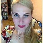 Анна Филицкая (FashionjewelryA) - Ярмарка Мастеров - ручная работа, handmade