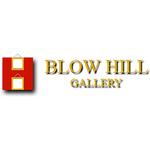 Blow-Hill (blow-hill) - Ярмарка Мастеров - ручная работа, handmade