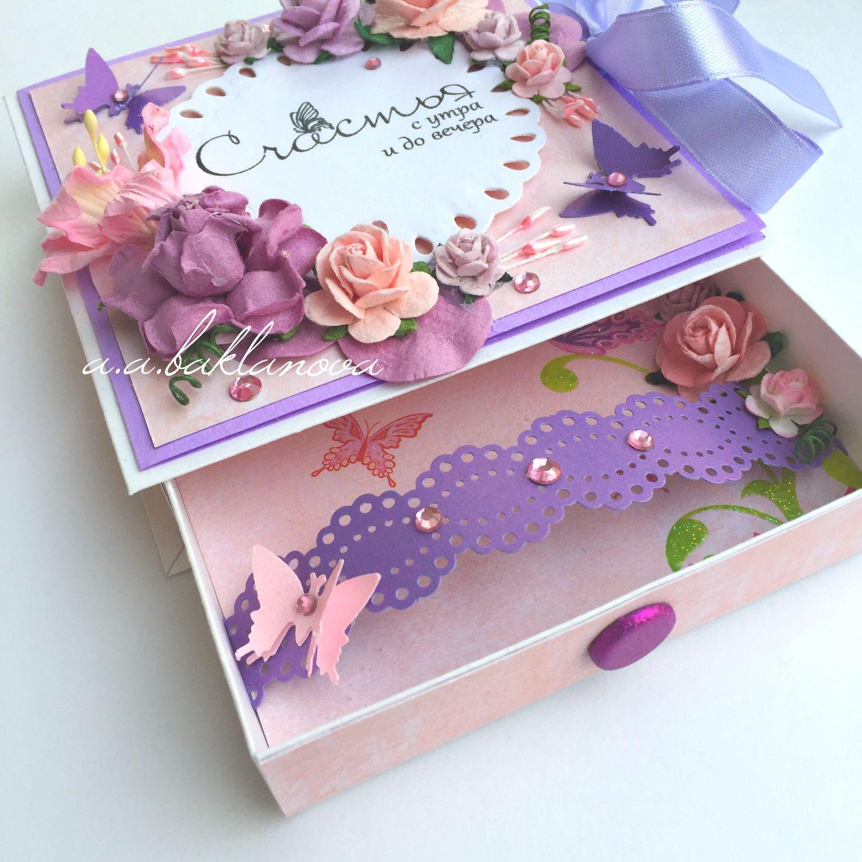 Коробка открыток вк, цветов картинки