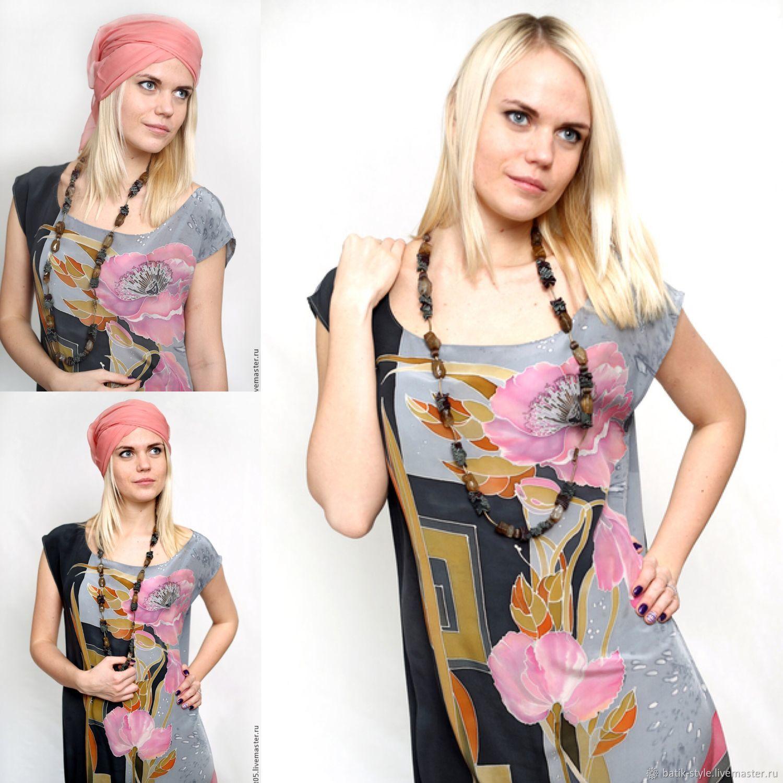 Любимое платье интернет магазин