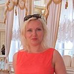 Верунька Штрассер Shtrasser - Ярмарка Мастеров - ручная работа, handmade