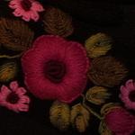 Ludmila Batulina (milenaleoneart) - Ярмарка Мастеров - ручная работа, handmade
