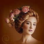 Татьяна - парики - Ярмарка Мастеров - ручная работа, handmade