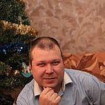 Егор Востриков (fotoklass) - Ярмарка Мастеров - ручная работа, handmade