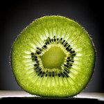 Green Sun - Ярмарка Мастеров - ручная работа, handmade