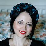 Елена Мартыненко - Ярмарка Мастеров - ручная работа, handmade